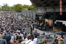 渋谷毅オーケストラ