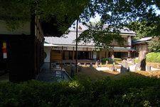 東福寺光明院